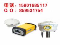 平頂山市石龍區集思寶Net10 GPS-RTK系統鋁腳架