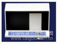 黄海药检澄明度检测仪