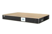 AVA(奧威亞)高清錄播系統AE-A21