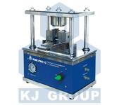 MSK-PN510 气动圆柱电池封口机