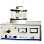 ETD-900离子溅射仪,喷金仪