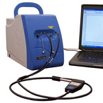 B&WTEK i-Raman 拉曼光谱仪