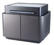 Connex500? 多材料3-D打印机