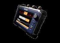SIR-4000新一代便攜式高性能地質透視儀【美國】地質雷達