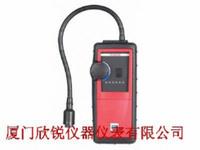 TIF8800X美国TIF可燃气体检测仪