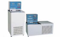 供应无锡 DC-2030低温恒温槽 沃信推荐