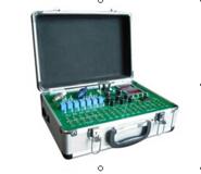 汽车发动机ECU原理实验箱