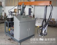 供应RIM低压灌注机广东生产厂家,价格,图片