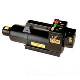 美国Golden便携式脉冲X射线机