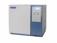气相色谱仪测定汽油中甲缩醛