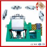供应真空捏合机设备捏合机生产厂家