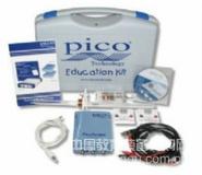 Pico示波器|USB示波器|PicoScope 2205教学套装