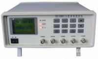 误码测试仪HD-WMY-II型