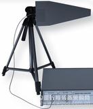 二次雷达和ADS-B教学培训系统
