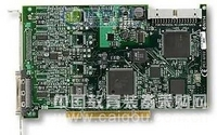 NI PCI-6723采集卡