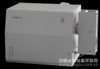 TE-AF900灰熔融性测试仪