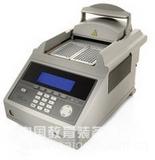 美国ABI PCR仪9700
