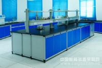 湖南正海钢木实验台厂家直销