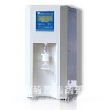 优普实验室超纯水机——UPHW系列