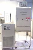 紫外光催化反应装置