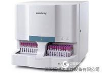 迈瑞BC-5180全自动血细胞分析仪