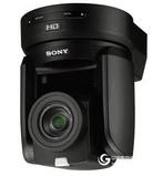 现货特价:sony/BRC-H800高清摄像机