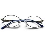 益视堂低头族读写眼镜