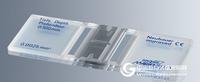 德国进口MARIENFELD血球计数板0650010细胞计数板0650030