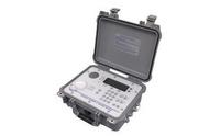 鱼类跟踪监测系统搜索型VR100船载声学接收机