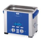 德国Elma艾尔玛超声波清洗器P系列专业型