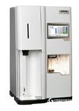 全自动蛋白质测定仪