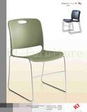 Maestro Chair大師椅
