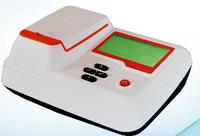 纺织品甲醛测定仪/纺织品甲醛检测仪
