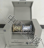 SKF-05B型脱硫脱硝用活性炭强度测定仪