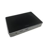 BOX 3.0 4g智能直播盒 hdmi高清推流直播编码器 户外教育婚礼采集卡直播机