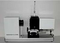 接触角测试仪 Contact Angle Meter