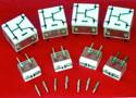 TFKJ-1OOO型微机应用设备