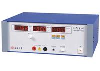 DYY-4型稳流稳压电泳仪