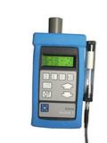 KM940手持式多组分烟道气体分析仪KM940