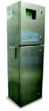在线水中油监测仪HS-2410