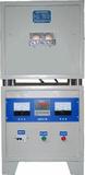 碳硫双管坩埚炉(红外碳硫分析配套设备)