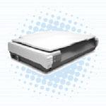虹光A3零边距书刊扫描仪 FB6080E