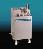 射流纳米分散仪(高压均质机)M-110EH