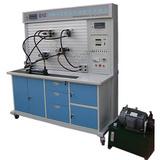 YD-1型 PLC控制液压传动综合教学实验台