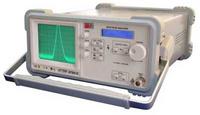 国产频谱分析仪安泰信AT6011