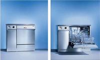 德国Miele美诺实验室洗瓶机