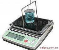腐蚀xing液体比重计/水泥浆密度计