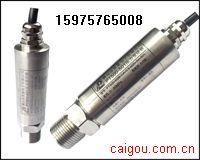 液体压力传感器,气体压力传感器