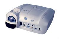 德康互动短焦投影机