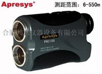 测距望远镜激光测距仪PRO550